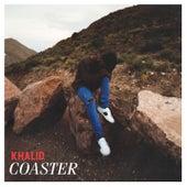Coaster by Khalid