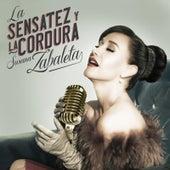La Sensatez y la Cordura by Susana Zabaleta