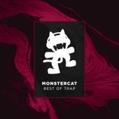 Monstercat - Best of Trap de Various Artists