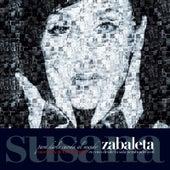 Para Darle Cuerda al Mundo (En Vivo) by Susana Zabaleta