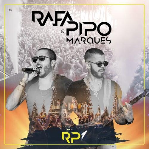 R.P1 de Rafa & Pipo Marques
