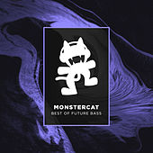Monstercat - Best of Future Bass von Various Artists
