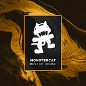 Monstercat - Best of House de Various Artists