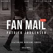 Fan Mail (feat. Doriansgrave) di Patrick Jørgensen