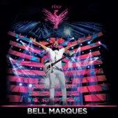 Fênix (Ao Vivo) de Bell Marques