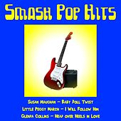 Smash Pop Hits de Various Artists
