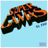 El Feo by Super Lamas