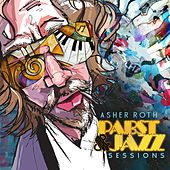 Pabst & Jazz de Asher Roth