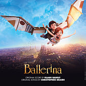 Ballerina (Original Motion Picture Soundtrack) de Various Artists