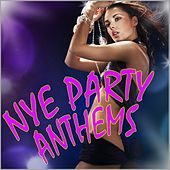 Nye Party Anthems (New Years Eve) de Various Artists