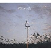 Cluster & Eno von Brian Eno