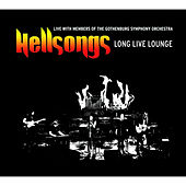 Long Live Lounge (Live) by Hellsongs