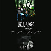 Lounge / Pieces of Heaven, a Glimpse of Hell by Hellsongs