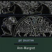 Art Collection by Ann-Margret