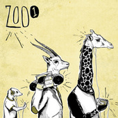Zoo 1 by Various Artists