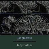 Art Collection de Judy Collins