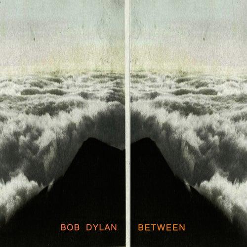 Between de Bob Dylan