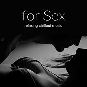 Music for Sex - Erotic Music 2017 by Various Artists
