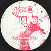 Valentine's Groove by KiNK