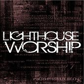 Lighthouse Worship de Lighthouse Worship