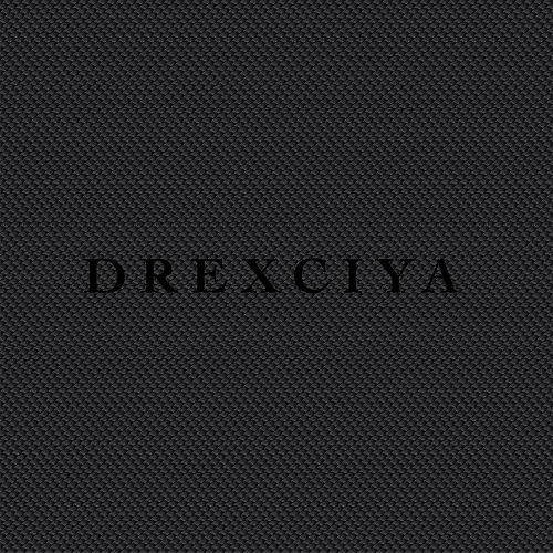 Black Sea / Wavejumper Aqualung Versions by Drexciya