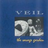 The Savage Garden de Veil