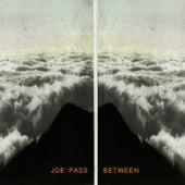 Between van Joe Pass