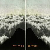 Between von Ray Price