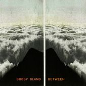 Between by Bobby Blue Bland