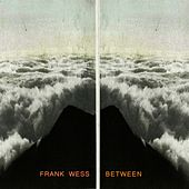 Between by Frank Wess
