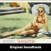 Lolita Ya-Ya (From