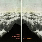 Between by Vince Guaraldi