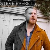 Outstandards - EP de Steve Everett