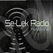 Se-Lek Radio Rotations, Vol. 1 by Various Artists