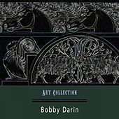Art Collection by Bobby Darin