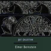 Art Collection von Elmer Bernstein