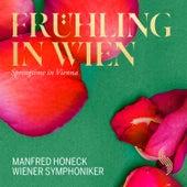 Frühling in Wien von Wiener Symphoniker