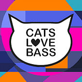 Best Cats Of 2016 by Various Artists