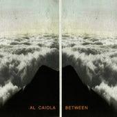 Between by Al Caiola