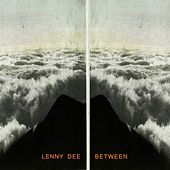 Between by Lenny Dee