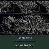 Art Collection by Lennie Niehaus