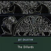 Art Collection by The Dillards