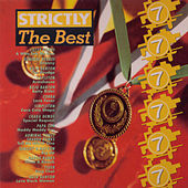Strictly The Best Vol. 7 by Various Artists