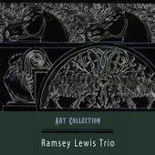 Art Collection von Ramsey Lewis