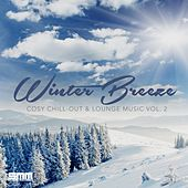 Winter Breeze, Vol. 2 by Various Artists