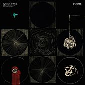 Rolling - EP by Julian Jeweil