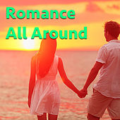 Romance All Around de Various Artists