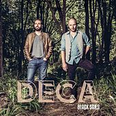 Black Sails by Deca