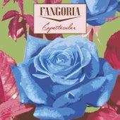 Espectacular de Fangoria