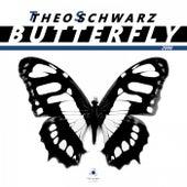 Butterfly (2006) von Theo Schwarz